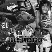 JucoProduct by Rambo Kusco