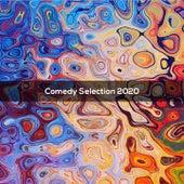 Comedy Selection 2020 de Jonuzi