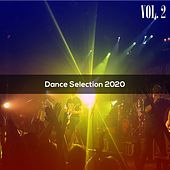 Dance Selection 2020 Vol. 2 de Donadi