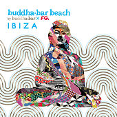 Buddha Bar Beach - Ibiza (by FG) di Buddha-Bar
