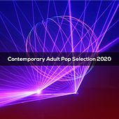 Contemporary Adult Pop Selection 2020 de Rubessi