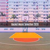 Basket Music Selection 2020 de Franceschi