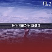 Horror Music Selection 2020 di Filippini