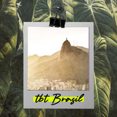 TBT Brasil de Various Artists