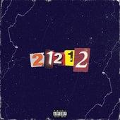 21212 de Chuckthespittah