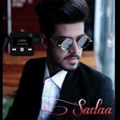 Sadaa by Nikhil