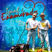 Igual de Enamorados by Danny Daniel