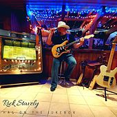 Hag on the Jukebox by Rick Stavely