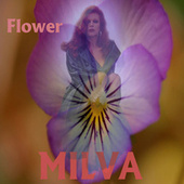 Milva von Various Artists