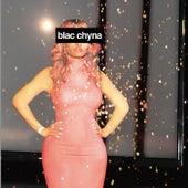 Black China von Maxx