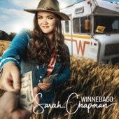 Winnebago by Sarah Chapman