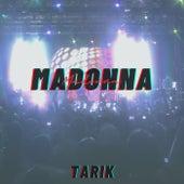Madonna von Tarik