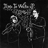 Time To Wake Up (Live 6/5/19) by Mike Love