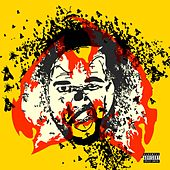 Lemon (feat. Method Man) by Conway The Machine
