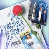 Página Virada von Chitãozinho & Xororó