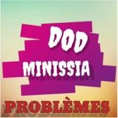 Problèmes de DoD