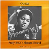 Santy Anno / Alabama Bound (All Tracks Remastered) de Odetta