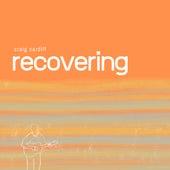 Recovering von Craig Cardiff