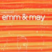 Emm & May de Craig Cardiff