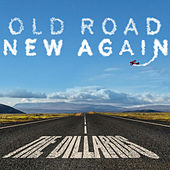 Old Road New Again by The Dillards