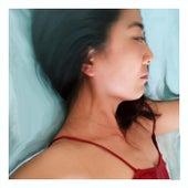 No Ordinary Love by Li Jie