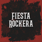 Fiesta Rockera de Various Artists
