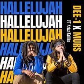 Hallelujah (feat. Krizz Kaliko) by Dee-1