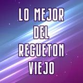 Lo mejor del Regueton Viejo de Various Artists