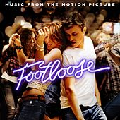 Footloose de Various Artists