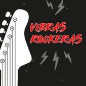 Vibras Rockeras de Various Artists