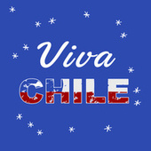 Viva Chile de Various Artists