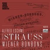 Wiener Bonbons (Live) by The Vienna Johann Strauss Orchestra