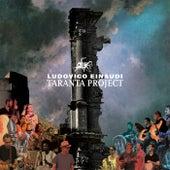 Taranta Project by Ludovico Einaudi