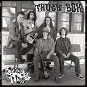 Studio Live de Truck Box