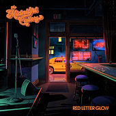 Red Letter Glow di Midnight Callers