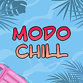 Modo Chill de Various Artists