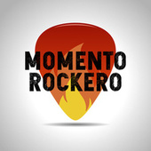 Momento Rockero de Various Artists