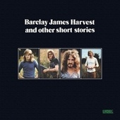 Barclay James Harvest and Other Short Stories (Expanded & Remastered) de Barclay James Harvest