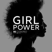 Girl Power de Various Artists