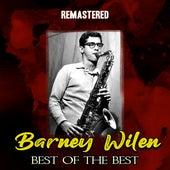 Best of the Best (Remastered) de Barney Wilen