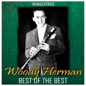 Best of the Best (Remastered) de Woody Herman