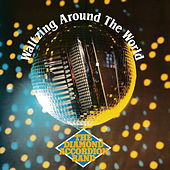 Waltzing Around The World by Diamond Accordion Band