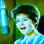 Kiss 'N' Run: 1961-62 (Remastered) de Helen Shapiro