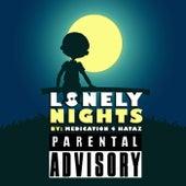 Lonely Nights von M4Hz