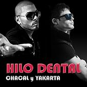 Hilo Dental de Chacal y Yakarta