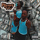 Money Talk by Dame Dolla