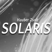 Solaris von Hauber Zsolt