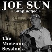 Sunplugged - The Museum Session, Pt. 1 by Joe Sun