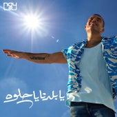 Ya Baladna Ya Helwa von Amr Diab