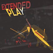 Extended Play by Ookay